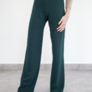 Wide pants - Fall/Winter Collection 2019 - o-livia.es